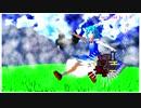 【第12回東方ニコ童祭】一路平安 feat. Shisuka (from Frozen Starfall)【悠久の蒸気機関】