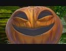 【聖剣伝説3】かぼちゃの魔物、ミスポルムを倒せ!#44