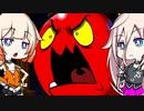 【CeVIO実況】シャンテぃありあ3 パート7【Shantae and the Pirate's Curse】