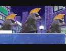 【実況】人間はあきらめて鳥類と恋愛する!【はーとふる彼氏-Hatoful Boyfriend-】#5