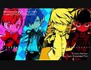 夜に合うR&B FUNK特集ゾ その3 (NISHIKIGAOKA GROOVE MK10)