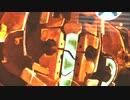 『リハビリを兼ねてDEAD SPACE2』Part10
