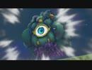 【聖剣伝説3】光の神殿でライトゲイザーに大苦戦!!#45