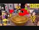 【実況】新たな冒険*ポケモン鎧の孤島を初プレイ【part.3】