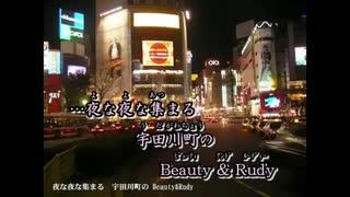 【ニコカラ】Just a game(キー+4)【on vocal】