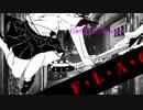 【オリジナル】F・L・A・G/ENH3&mag41j  feat. 初音ミク