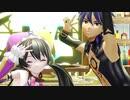 【MMDメギド72】ソロモン&ニバスで『ロキ』