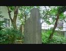 第199回『「百人斬り訴訟」の核心:政治活動にはユーモアも必要』【水間条項TV】会員動画