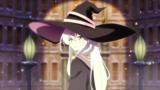 新作TVアニメ『魔女の旅々』PV第2弾(2020年10月放送開始!)