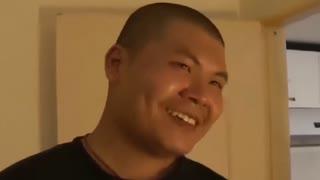 ホモと見る台湾のやばいホモビ(翻訳版)