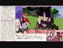 【HoneyStrap】週間ハニスト日誌【2020/05/31~06/06】
