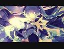 【瑞歌ミズキ】Satellite Mind/雄之助【UTAUカバー+ust配布】