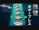 【567位~】しゃべくりランクバトル~ナットレイ~【ポケモン剣盾】