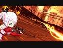 【ミッションクリア制の】Heroine of the Sniperを実況プレイ!【コミカルなFPS】part4