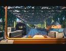 【Planet Coaster】クラーケンの住む遊園地【ゲーム実況#02】