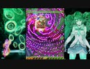 【XBOX360】虫姫さまふたりウルトラモード デフォALL(2/2)