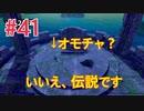 『ポケットモンスターシールド』英語版でプレイ Part41