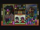 【PS2】あにーと花組対戦コラムス【サクラ大戦】