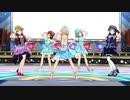 【ミリシタ】Glow Map【MV】