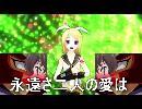 【ドMシグマ向け】薬漬けSpirits 鏡音リンちゃんパート【30分間耐久】