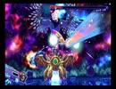 【実況】たくさんの仲間達と大冒険!念願の『星のカービィ スターアライズ』をプレイ Part64