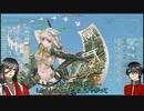 #2 土方組が海を行く! ~2020梅雨イベ篇  E3甲~【刀艦乱舞偽実況】