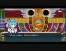 ロックマンX Dive 3-1~6 工場 プレイ動画