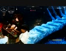【実況プレイ】Skyrim-追いかけて、雪國【vol.173-1】