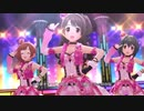 Stage Bye Stage ドレスコーデ ver.