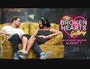 映画『The Broken Hearts Gallery』予告編