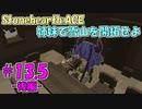 【Stonehearth:ACE】 姉妹で雪山を開拓せよ #13.5 -後編- 【ガイノイドtalk実況】