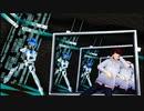 【ジャンル混合MMD】 [A]ddiction 【MMDツイステ×MMDA3!】