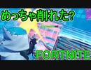 SwitchからPS4に移行した人のフォートナイト実況プレイPart26【FORTNITE】