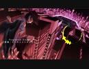 【第12回東方ニコ童祭】ジャングル ~ Progressed Dreamer【ビーストメトロポリス】