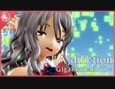 【MMD艦これ】Polaで [A]ddiction【1080P】