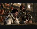 暗殺が出来ない暗殺者。『Assassin's Creed 2』実況プレイ(5)