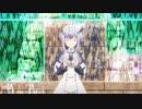 魔王学院の不適合者 ~史上最強の魔王の始祖、転生して子孫たちの学校へ通う~ 第2話 破滅の魔女