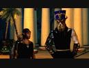 【Skyrim】マイペースなドラゴンボーン達のVIGILANT/EP4-おまけ3前編【ゆっくり実況】