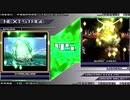 第1回MUGEN1.1b杯最強トーナメント フル動画 EP002