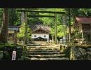 初夏の京都(2020/7/5)