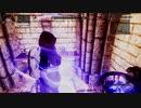 【実況プレイ】Skyrim-追いかけて、雪國【vol.173-2】