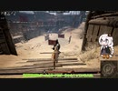 【コンカラーズ・ブレード】闘技場で一騎打ち あかりが征く中世戦争ゲーム その6