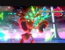 【ポケモン剣盾】究極トレーナーへの道Act222【ハッサム】