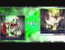第1回MUGEN1.1b杯最強トーナメント フル動画 EP003