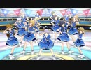 39PROJECTフェアリースターズ13人でGlow Map