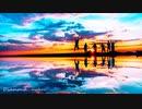 mathru - Diamond feat. GUMI