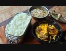 ココキャン 第40話『梅雨最中に自動炊飯でまったりと』