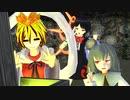 【ダークソウル3】東方代替録#18 ~吹き溜まり~【ゆっくり実況】