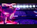 連撃巨大ウーラオス&色違い御三家パーティーで解禁後に環境ぶっ壊れる最強モンスター挑むUlaos&three colored party!【ポケモン剣盾】pokemon sword shield