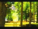 【オリジナル曲】氾濫【意図音ヨコ】